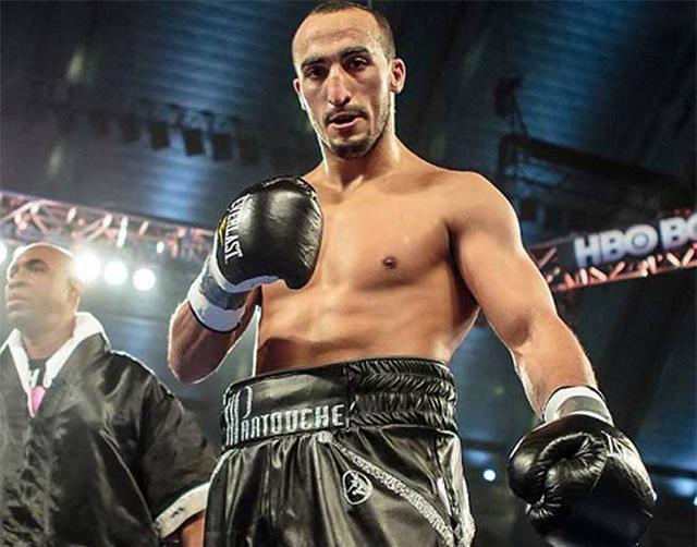 Nadjib-Mohammedi (1).jpg